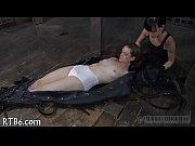 Rune rudberg naken body to body massasje oslo
