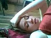 Thai massage helsingborg body to body massage göteborg
