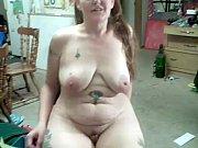 Escort lycksele homo mammas stora kuk