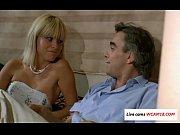 Gorgeous French lesbians WCAM18.COM