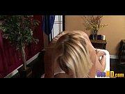 Massage naturiste tantrique massage erotique haut rhin
