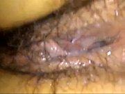 Massage i greve erotisk massage aarhus