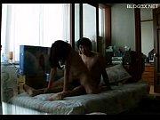 Privat porno drehen hardcoore porno