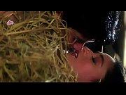 Anil-Kapoor-Madhuri-Kissing-Beta---Romtic scene
