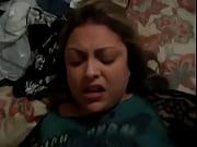 fukking my pakistani girlfreind