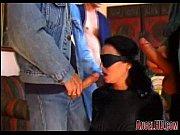 Svenska sexfilmer thaimassage vänersborg