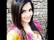 Milf Escorts in Lahore - call 03013777076 Teenage girls