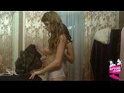 Секс порна оргазм дочка и папа видео