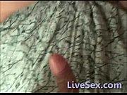 Реальное видео секса зрелых русских мамочек