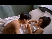 смотреть онлайн японское кино порно