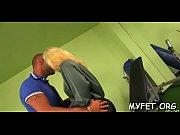 Порно видео жесткий трах в задницу