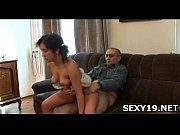 порно фильм жрица