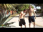 Escort pojkar in denmark nuru homo soapy massage