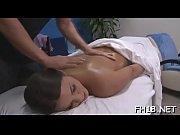 Sex massage aarhus body thai massage vejle