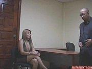 порно анал женский оргазм от анала