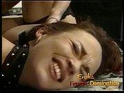 Sunny leone sexy sex hot tub