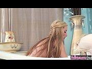 русские порно клипы зрелые дамы