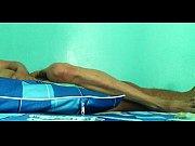 Grattis sex film bua thai massage