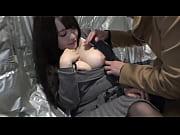 Смотреть ролик папа ебет дочку