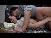 Genomskinliga trosor svensk erotik film