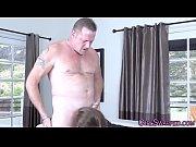 Sensuell massage helsingborg sex porn movie