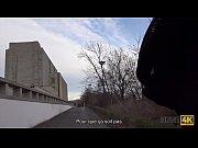Victoria milan kostnad sex video gratis