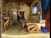 порно хёнтай щупальцы