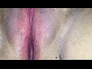порно онлайн с мисс никола
