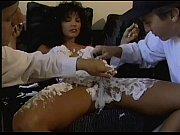 Порно подборка кончают в азиаток