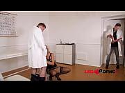 порнолижут попу мужикам
