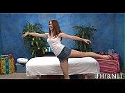 Sexleksaker par thai tantra massage