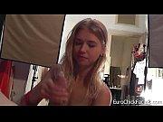 скрытая камера порно стрипклуб