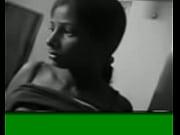 bangladeshi nayak tipu fuck her..part 4