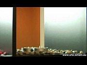 порно ролики 3gp отсос от зрелой