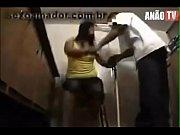 Avsugning femdom whipping