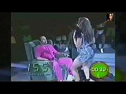 Denise Ramos, Nilza Monteiro, Nubia Oliver &amp_ Solange Gomes strip Ponto a Ponto