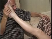 Смотреть порно качество высокое юбки чулки бабы с верху
