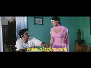 Asin Thottumkal Boobs Show