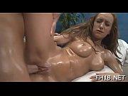 Tantrisk massasje norge anal sex porno