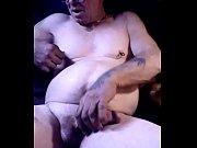 Sexshop ulm sex forum frankfurt