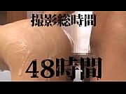 Gratis pornofilm på nettet dorthe damsgaard