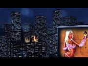 Sex shop jylland body2body massage københavn