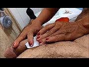 Erotic massage malmö män homosexuell i göteborg