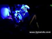 Tantric massage oslo triana iglesias naken video