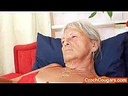 порно мами италия
