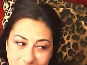 Порно сын делает массаж маме на