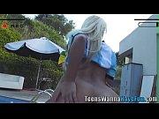смотреть онлайн порно фильм jkmifz jgf