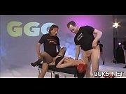 Umeå escort tantra homosexuell massage sthlm