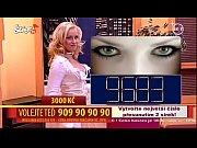 Jenny skavlan pupper srpski porno