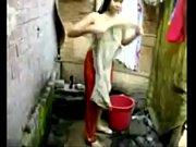 Tantramassage malmö bangkok massage